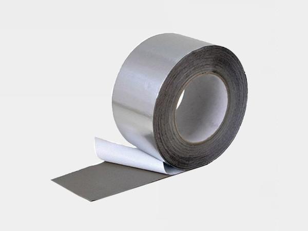 丁基橡胶防水密封胶带
