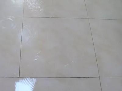 免砸砖防水材料适合哪些场合?